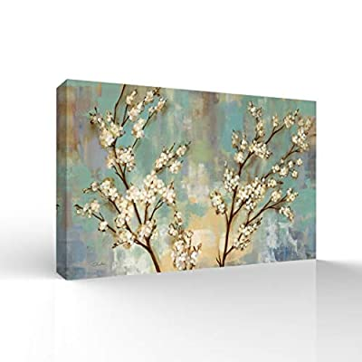 Classcial Flower and Bird Painting Painting for Bedroom Living Room 16