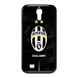 Samsung Galaxy S4 9500 Cell Phone Case Black Juventus ARM Phone Case Design DIY