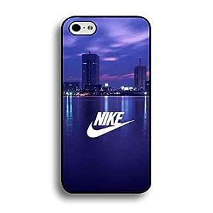 Cover Para iPhone 6/iPhone 6S(4.7inch) Hard Funda,Nike Logo carcasa de telefono Hard Shell Funda