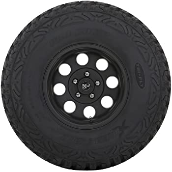 Pro Comp Xtreme MT2 Radial Tire - 265/70R17