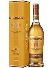 Glenmorangie Original, 700ml