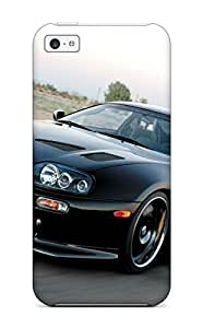 Defender Case For Iphone 5c, Toyota Supra 40 Pattern