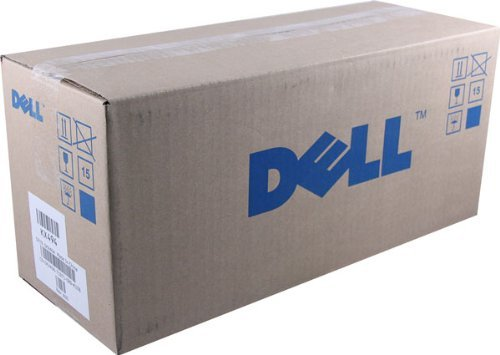 5110CN Fuser Kit (Includes Fuser Roller) (OEM# 310-8729) (100 000 Yield) by Dell