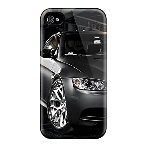 PhilHolmes Iphone 6plus Shock-Absorbing Cell-phone Hard Cover Customized Attractive Iphone Wallpaper Image [vfn4671bqLQ]