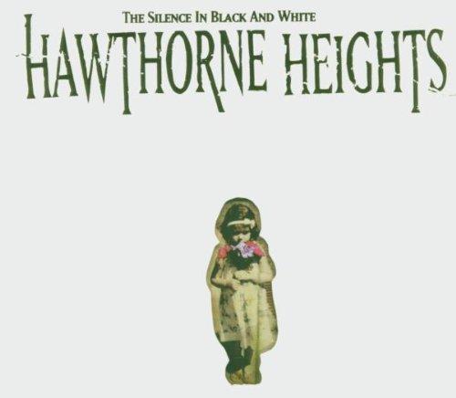 lyrics screenwriting an apology hawthorne heights wiki