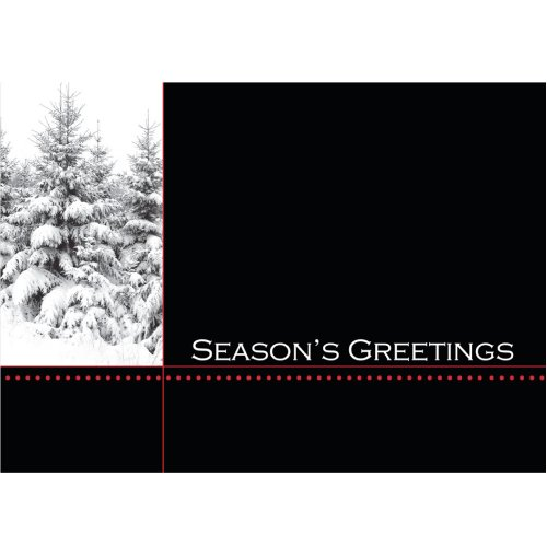 Christmas appreciation associates foil lined envelopes product image