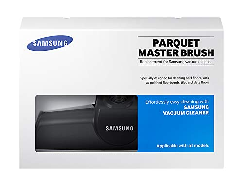 Samsung VCA-HB200 Cepillo universal de aspiradora para parquet