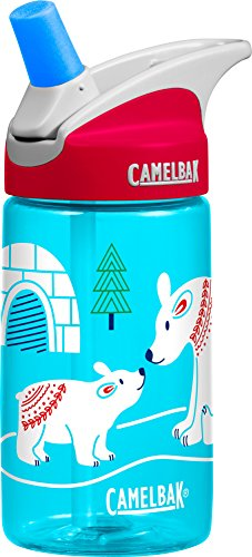polar bear bottle - 6