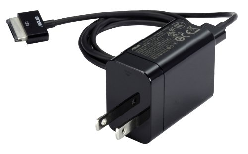 ASUS 10/18W Power Adapter for Transformer Pad Series Tablets