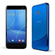 HTC U11 life – Factory Unlocked – Sapphire Blue – 32GB