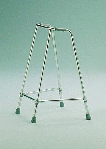 Días Pequeño ajustable Hospital estilo andador: Amazon.es ...