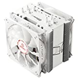 Enermax Ets. T40. W Cooling Fan/Heatsink . 1 X 4.72