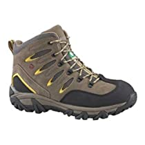 Mens Wolverine Traverse Hiking