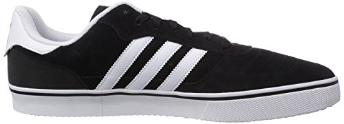 White Noir Basses Black Sneakers Black Vulc core Adidas ftwr Copa Mixte Adulte core xqfYgxvwt