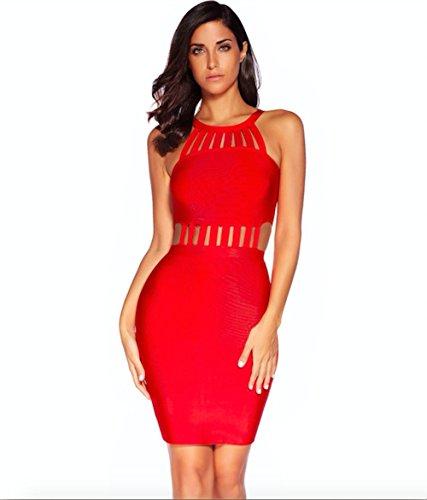 Buy noella dress - 6