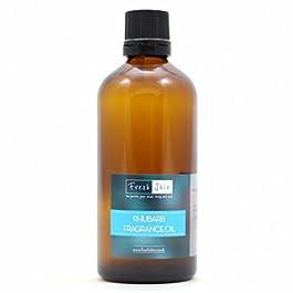 100ml Rhubarb Fragrance Oil