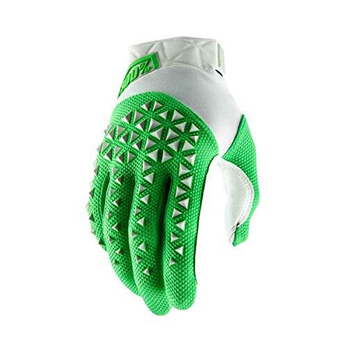 100Airmatic Vert Lime Lime 100Airmatic 100Airmatic Glove Glove Vert SilverFluo Glove SilverFluo SilverFluo MpGUzqVS