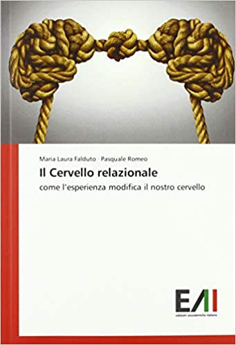 pdf livre