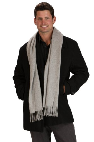 Fishers Finery Cashmere Winter Dehaired