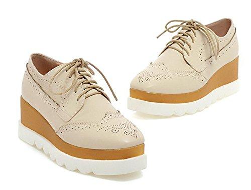 Chaussures - Bas-tops Et Chaussures De Sport Souterraines ZDGTXmFe