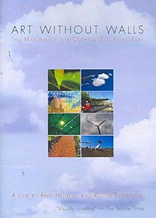 Amazon.com: Art Without Walls: Art Without Walls: Movies & TV