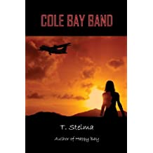 Cole Bay Band