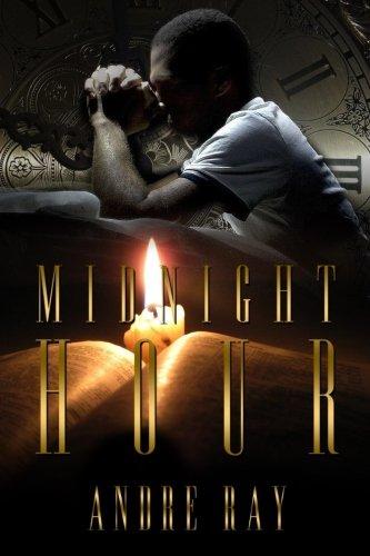 Books : Midnight Hour