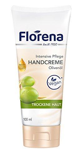 florena-handcreme-olivenl-100-ml-by-florena