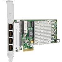 HP NIC Board 10/100/1000 NC375T, 538696-B21