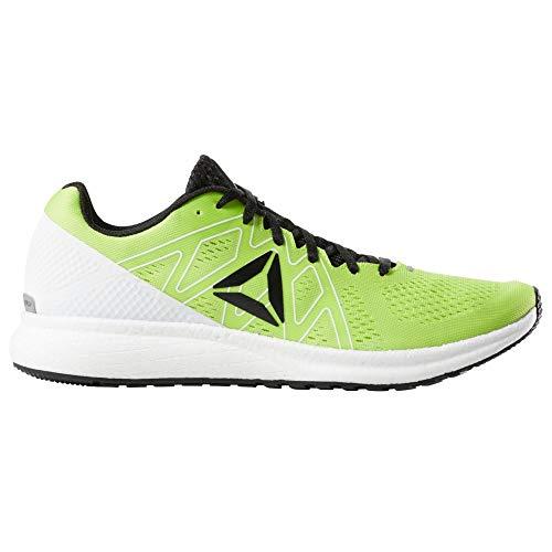 Floatride De Forever Reebok Running Cn7755 Hombre Lime Mehrfarbig Zapatillas black white Para neon Energy 5UwqdxIaq