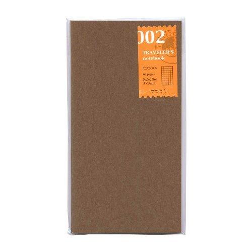 midori-travelers-notebook-refill-002-grid