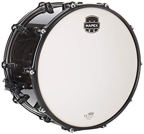 MAPEX MPML4800BMB MPX Series Maple Snare Drum 14