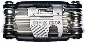 Crank Brothers Multi-17 - Herramientas para bicicletas