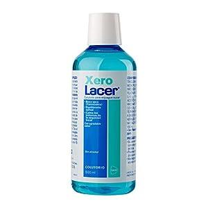 LACER – XEROLACER COLUTORIO 500 ML