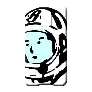 samsung galaxy s5 phone cover skin Personal Dirtshock New Arrival billionaire boys club