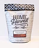 Home Harvest Coffee Signature Blend, 32 Ounce