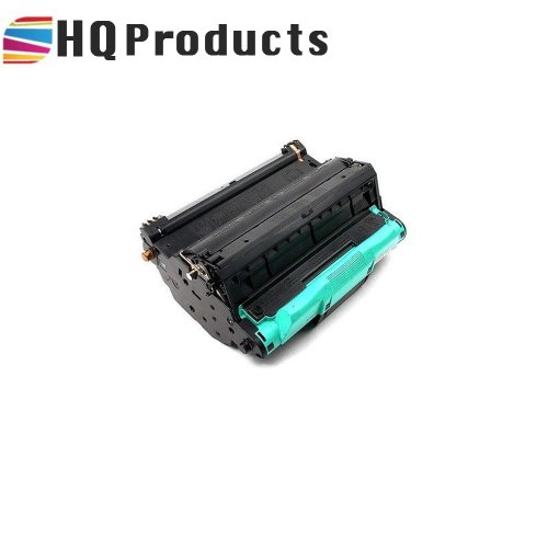 HQ Products Re-Manufactured Replacement for Canon EP87 Drum for use in ImageClass MF8170C, MF8180C, LBP-2410, 5200 Series Printer. ()