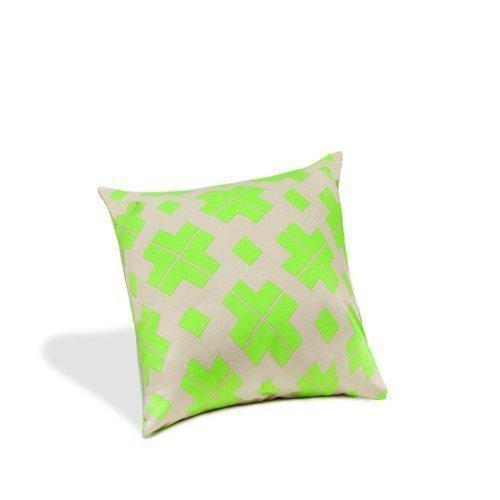 Dorado Collection Gardenista® / bloques piedra verde lima 45 ...