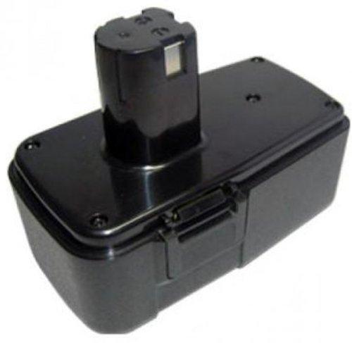 PSE PowerSmart 16.8V 2200mAh Drill Battery For Craftsman ...