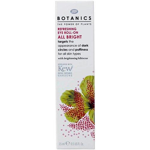 Botanics Skin Care Products - 9