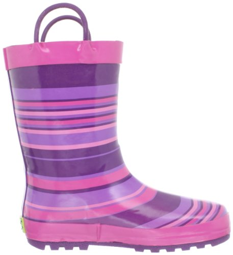 Western Chief Olivia Rain Boot (Toddler/Little Kid/Big Kid)