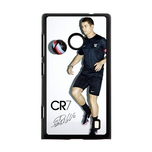 diy-cr7-football-player-cristiano-ronaldo-custom-case-shell-cover-for-nokia-lumia-520