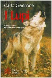 Risultati immagini per i lupi carlo Giannone