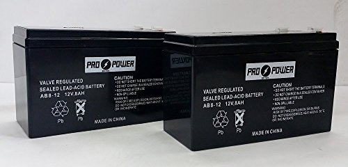 3-pro-power-lr66-ag4-377-lr626-15v-alkaline-watch-lighter-hearing-aid