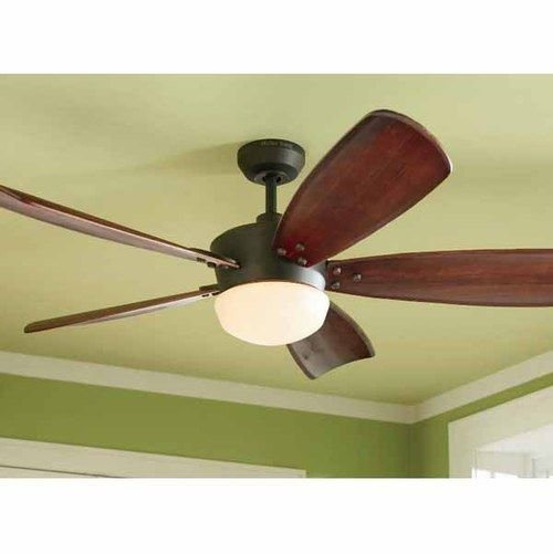 Ceiling fan harbor breeze harbor breeze 60 in saratoga oil rubbed ceiling fan harbor breeze harbor breeze 60 in saratoga oil rubbed bronze ceiling aloadofball Choice Image