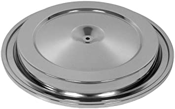 1988-92 CHEVY//GMC TRUCK CHROME AIR CLEANER TOP CFR Performance HZ-2146T