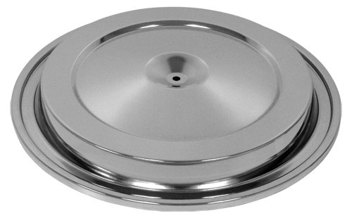 1988-92 CHEVY/GMC TRUCK CHROME AIR CLEANER TOP CFR Performance HZ-2146T