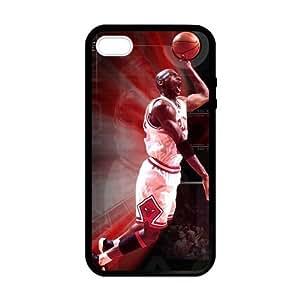 Air Jordan 23 retro Case for iPhone 5 5s case