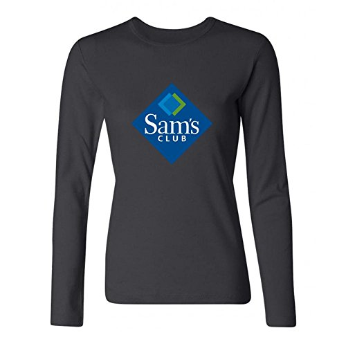zhengxing-womens-sams-club-logo-long-sleeve-t-shirt-xl-colorname