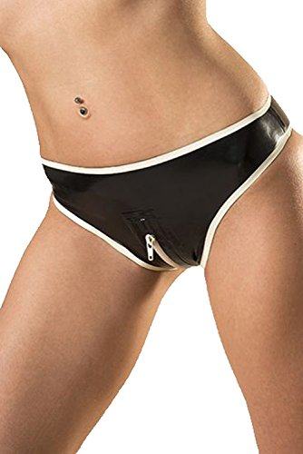 AvaCostume Womens Briefs Shorts Lingerie